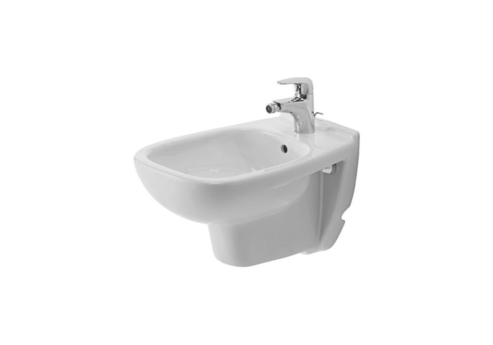 sanitaire salle de bain bidet susp d code. Black Bedroom Furniture Sets. Home Design Ideas