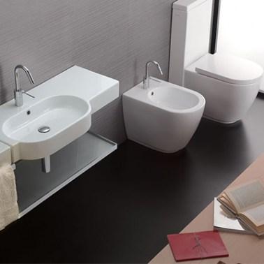 Vente grès faience sanitaire cuisine salle de baine en Tunisie